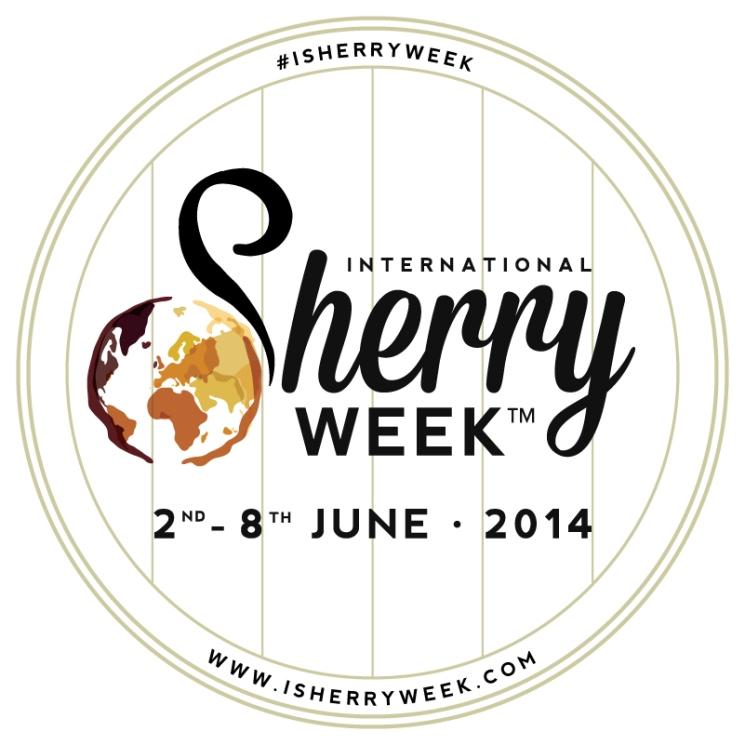 SHERRY-WEEK.jpg