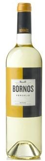 botella-Bornos-verdejo.jpg