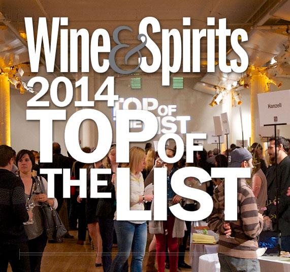 wine-spirits.jpg