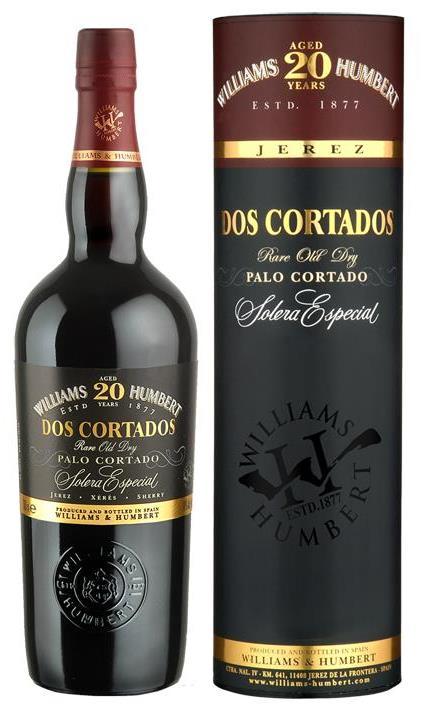 DOS-CORTADOS.jpg