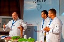 TORRES-Foro-Canario-Gastronomia-140507-Foto-2.jpg