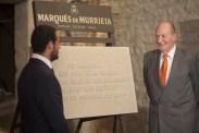 Marques de Murrieta1