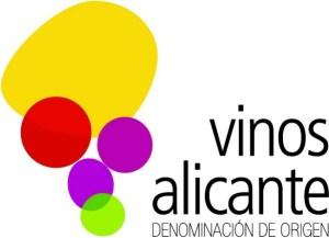 DO ALICANTE