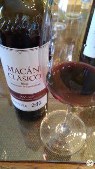 Wine Up en Vega Sicilia 20151127_113308_23013306269_o
