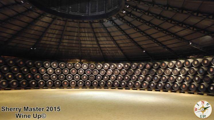 #SherryMaster por Wine Up 20150903_005537_20481787384_o