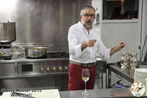 #SherryMaster por Wine Up IMG_0747