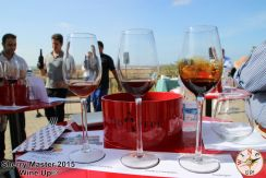 #SherryMaster por Wine Up IMG_0786