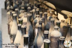 #SherryMaster por Wine Up IMG_0797