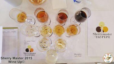 #SherryMaster por Wine Up img_20150902_201546_20482351943_o