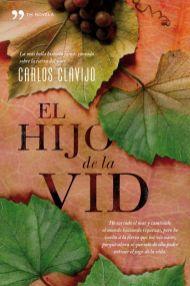 WINEUP EL HIJO DE LA VID