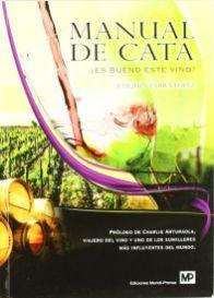 WINEUP MANUAL DE CATA