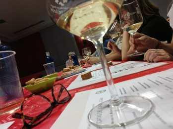 2018-05-18-wine-up-tour-en-soria_27389557497_o