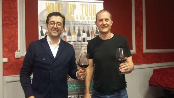 2018-05-18-wine-up-tour-en-soria_41538508854_o
