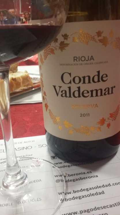 2018-05-18-wine-up-tour-en-soria_41538509994_o