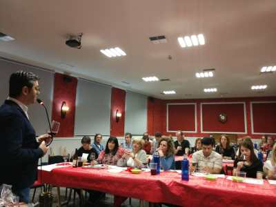 2018-05-18-wine-up-tour-en-soria_42213529332_o