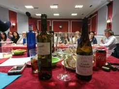 2018-05-18-wine-up-tour-en-soria_42260359671_o