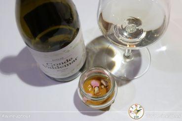 wineuptour 2018IMG_6196