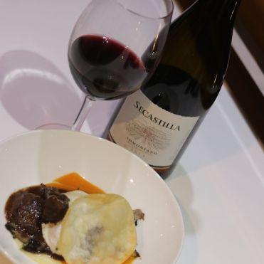 wineuptour 2018IMG_6258