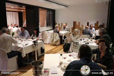 wineuptour 2018IMG_6277