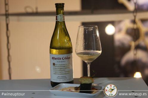 wineuptour 2018IMG_6342