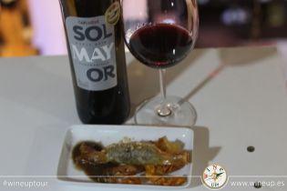 wineuptour 2018IMG_6367