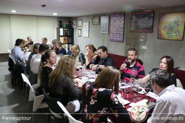 wineuptour 2018IMG_6399