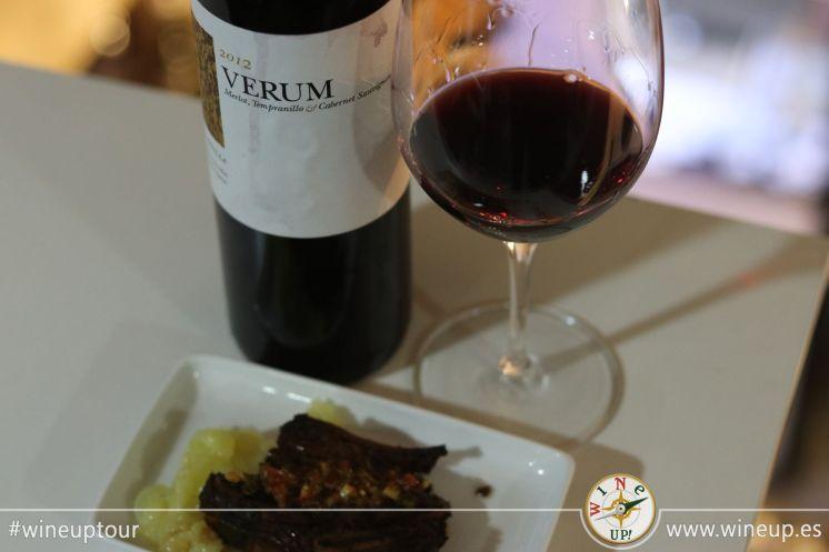 wineuptour 2018IMG_6405