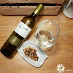wineuptour 2018IMG_7274