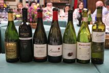 wineuptour 2018 IMG_9125