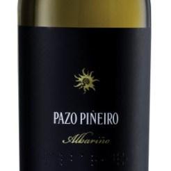 Pazo_Pineiro