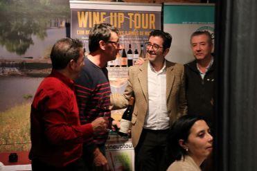 wineuptour otoño 2018 IMG_4921