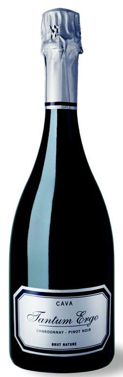 Tantum Ergo_Chardonnay_Pinot Noir