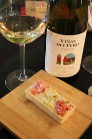 #WineUpTour Invierno2019 IMG_7806