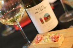 #WineUpTour Invierno2019 IMG_7807
