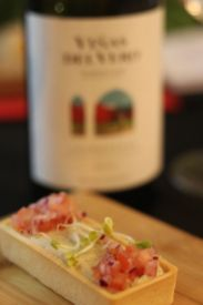 #WineUpTour Invierno2019 IMG_7812