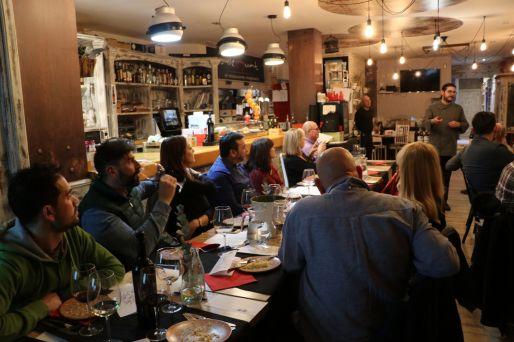 #WineUpTour Invierno2019 IMG_7844