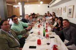 wine up tour invierno 2018 IMG_8588