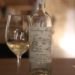 WineUptour IMG_3229 (Copiar)