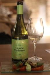 WineUptour IMG_3237 (Copiar)