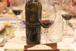 #WineUpTour otoño 2019 IMG_7012