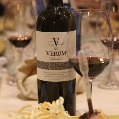 #WineUpTour otoño 2019 IMG_7033