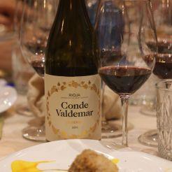 #WineUpTour otoño 2019 IMG_7027