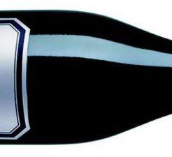 bassus - guía Wine Up