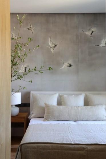 Habitación_Premium_Hotel_Bodega_Tio_Pepe (Copiar)