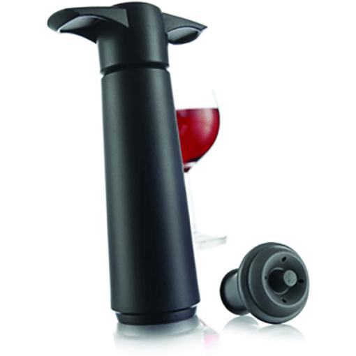 Vacu Vin Wine Saver