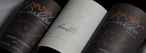 susana-balbo-wines-10001767