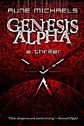 Genesis Alpha