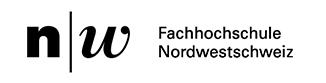 FH Nordwestschweiz