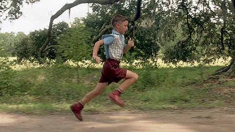 forrest gump inspiration, forrest gump inspirational scene, inspirational movie dialogues, movie dialogues inspiration, run forrest run, top inspirational movie dialogues, top inspirational movies
