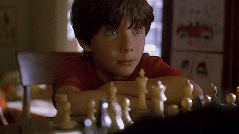 https://i2.wp.com/www.wingclips.com/system/movie-clips/searching-for-bobby-fischer/hate-your-opponent/images/searching-for-bobby-fischer-movie-clip-screenshot-hate-your-opponent_large.jpg